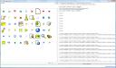 XAML Image Browser