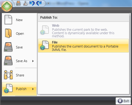 how to use pdf creator